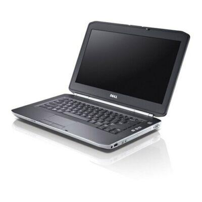 """Dell E5430 I3 3120M 4x2,5GHz/4G/120G SSD/DRW/CAM HDMI 14,1""""+ Win"""