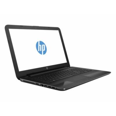 "HP Probook 250 G6 Core I5 7200U 4x3100MHz/8G/480G SSD CAM 15,6""+ Win"