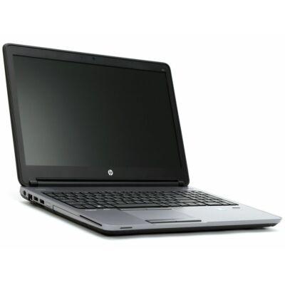 "HP 655 G1 AMD A10-5750M 4x3500MHz/8GB/120GB SSD/DRW/ATI HD8650G Cam 15,6""+ Win"