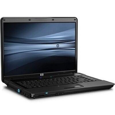 """HP Probook 6730s Core2 T5670 2x1800MHz/3GB/160GB/DRW/CAM 15,4""""+Win"""
