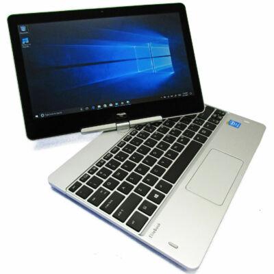 """HP Revolve 810 G2 2 in 1 Ultrabook Core I5 4310u/4G/128G SSD/CAM 11,6"""" Touch+ Win"""