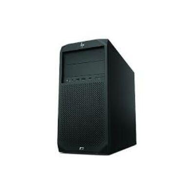 HP Z2 G4 Xeon E-2226G 6x3400MT& Quadro P4000 8G+ Win