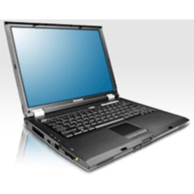 """Lenovo 3000 C200 Intel M430 1,73GHz/2GB/80GB/DRW 15,6"""" + Win"""