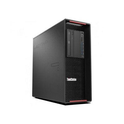 Lenovo P510 Xeon E5-2630v4 20x3100MT& Quadro M4000 8GB+ Win