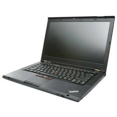 "Lenovo T530 Core I5 3320M 4x2,6GHz/4GB/500G/DRW/CAM 15,6"" + Win"
