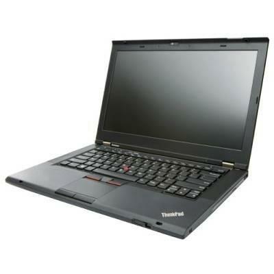 "Lenovo T530 Core I5 3210M 4x2,5GHz/4GB/500G/DRW/CAM 15,6"" + Win"