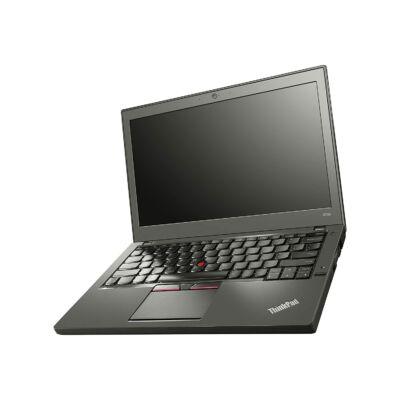 "Lenovo X250 Core I5 5200u 4x2,2GHz/4GB/500G/CAM 12,5"" + Win"