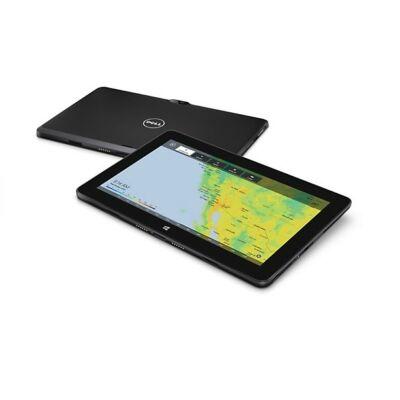 "Dell Venue 11 Pro 7139 TABLET+ bill i5-4300Y/4GB/128SSD/CAM 10,8"" FHD+ win"