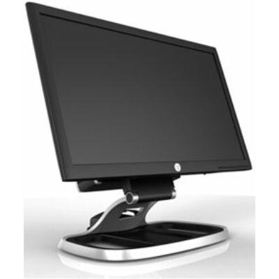 """HP LE2002XI 20"""" Wide LED monitor"""