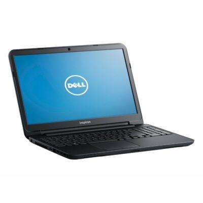 """Dell Inspiron 3542 Core I3 4030u 4x1900MHz/4G/500G/DRW/CAM 15,6""""+ Win"""