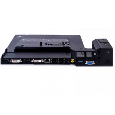 Lenovo Dokkoló Mini Dock Plus 3 USB3.0 Type 4338