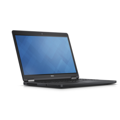"Dell 5250 Core I5 4310U 4x3000/4G/120GB SSD/CAM/HDMI 12,1"" + Win"