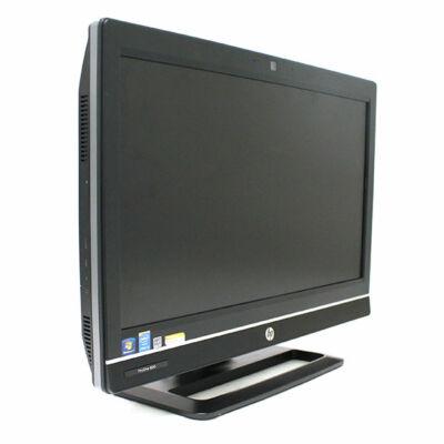 "HP 600 G1 AIO Core I3 4130 4x3400/4GB/500/cam 21,5"" LED FHD+ Win"