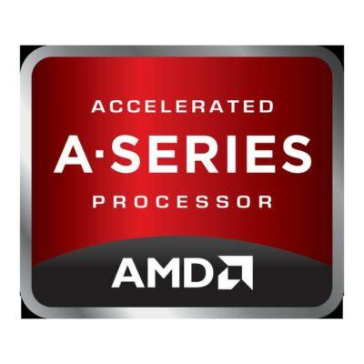 AMD A10-5800B Quad-Core 3.8GHz FM2 Processzor