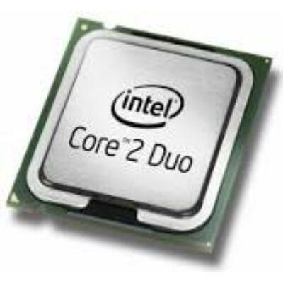 Core2 Duo  E6750 2x2660MHz/4M/1333 s775 OEM CPU 65W
