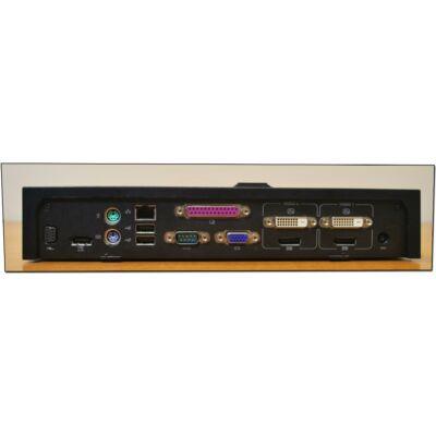 DELL Dokkoló PR02X USB2.0