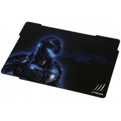 Hama uRage Cyber Pad 345 x 260 x 3 mm ÚJ