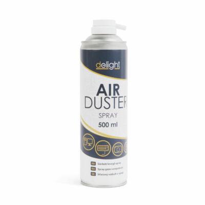 Sűrített levegő 500ml