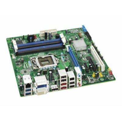 Intel DQ67SW s1155 alaplap