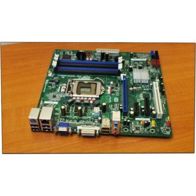 Intel DB65AL s1155 alaplap
