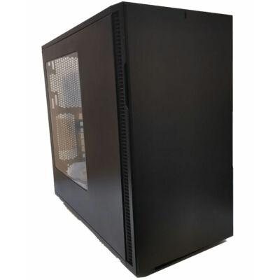 EXTRA FULL GAMER Gigabyte Z270X Core I7 7700K 8x4200MHz& GeForce GTX1070 8GB
