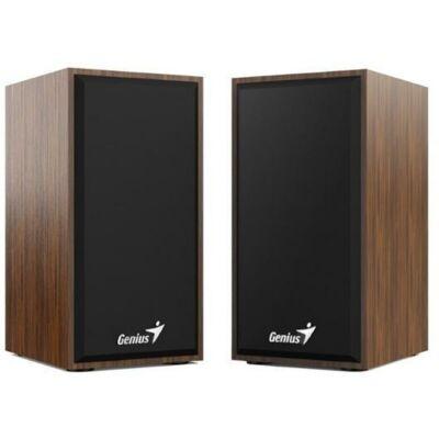 Genius SP-HF180 stereo hangszóró ÚJ