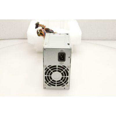300W Delta DPS300AB tápegység 24+4 pin