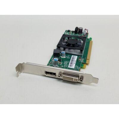 ATI HD6450 1GB DDR3  PCI-E videokártya
