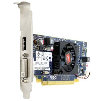 ATI HD6450 512MB DDR3 PCI-E videokártya
