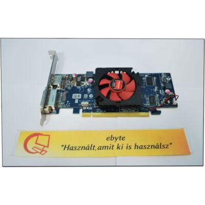 ATI HD8490 1GB DDR3 PCI-E videokártya