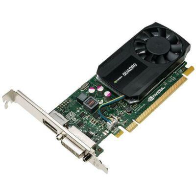 NVidia Quadro K620 2GB DDR3 128bit PCI.E videokártya
