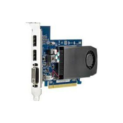 GeForce GT 630 2GB 128 bit PCI-E videokártya
