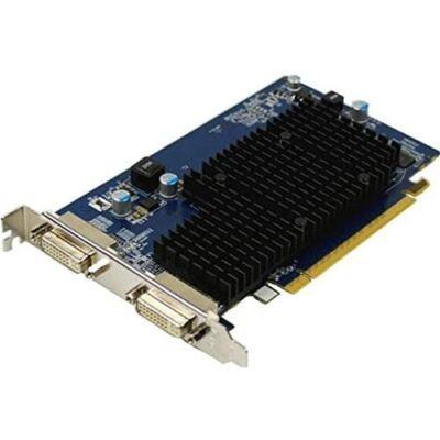 Radeon HD7350 1GB DDR3 PCI-e