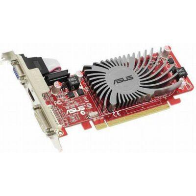 ATI HD5450 1GB DDR3 HDMI PCI-e