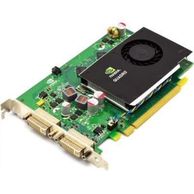 Nvidia Quadro Fx380 256MB 128bit