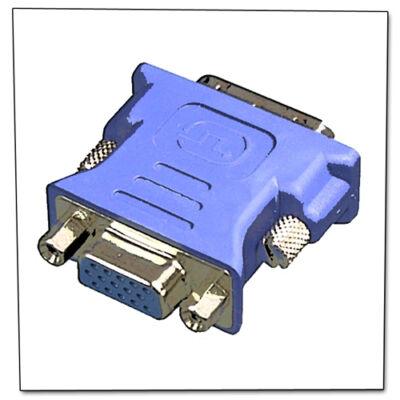 DVI-- VGA átalakító