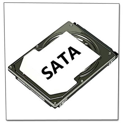 """320GB sata HDD 2,5"""" notebook (vegyes márka)"""