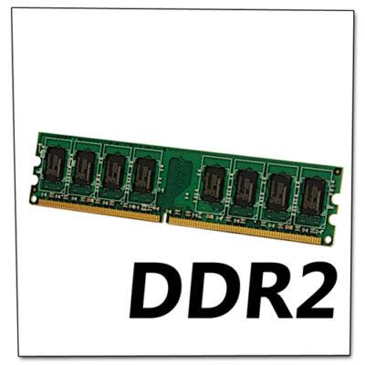 1GB DDR2 memória PC (vegyes márka)
