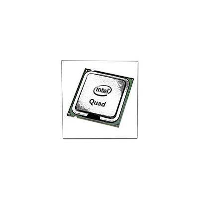 Core2 Quad Q6600 4x2400MHz/8M/1066 s775 OEM CPU