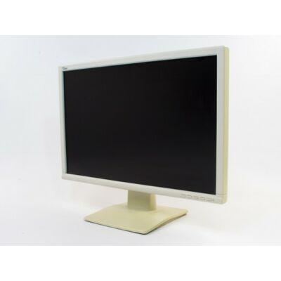 "Fujitsu Siemens E22W 22"" Wide LCD monitor"