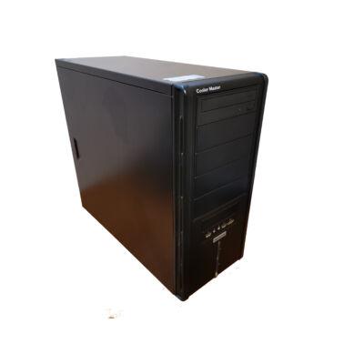 Intel Core I7 3770 8x3400MT& GeForce GTX650 Ti+ Win