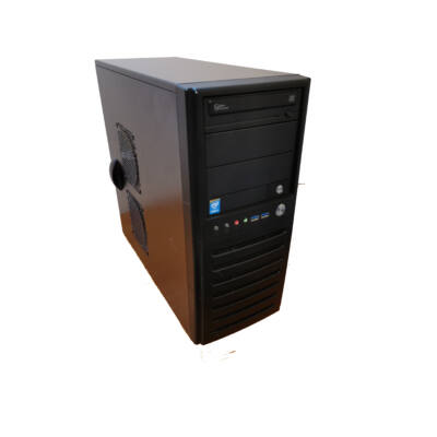 Asus Z97 Core I7 4790 8x3600MHz& ATI RX480 8G+SSD+ Win