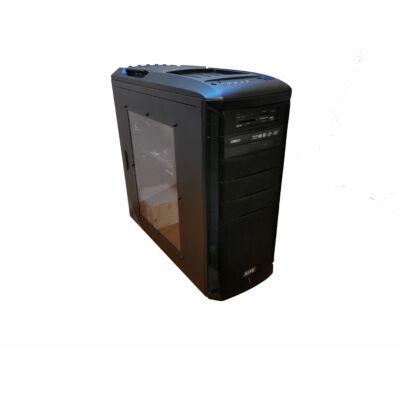 Asus Core I5 2400 4x3100MT& GeForce GTX550 Ti+SSD + Win