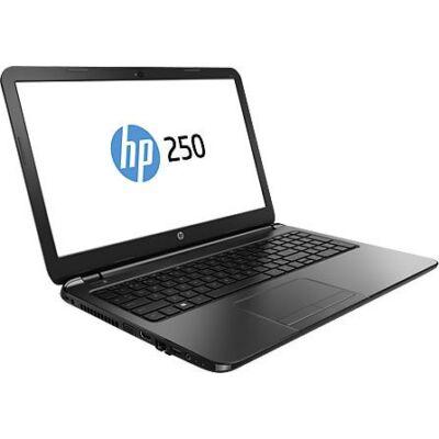 "HP Probook 250 G3 Core I3 4005u 4x1700MHz/4G/500G/DRW/CAM 15,6""+ Win"