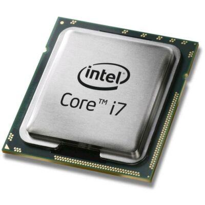 Intel Core I7 2700k 8x3500MHz s1155 OEM CPU