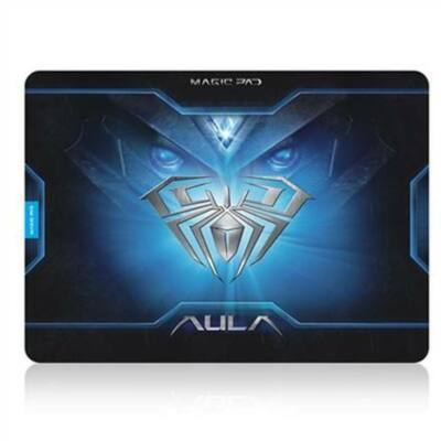 ACME Aula Magic Gamer egérpad 440 x 320 x 3 mm ÚJ