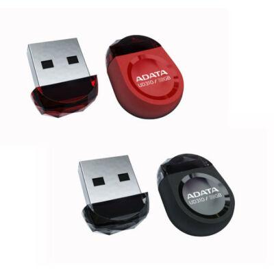 Adata 8GB Pendrive UD310 piros USB2 ÚJ