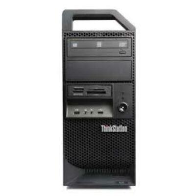 Lenovo TS E31 Xeon E3-1220 4x3100MT& Quadro 2000 1GB+ Win