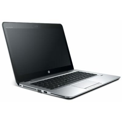 "HP Elite 840 G3 Core I7 6500U 4x2500MHz/16G/256SSD 14,1""+ Win"