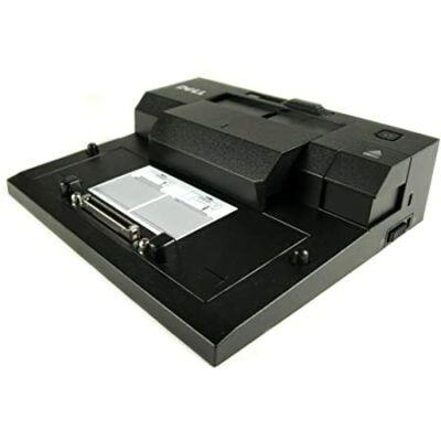 DELL Dokkoló PR03X USB3.0